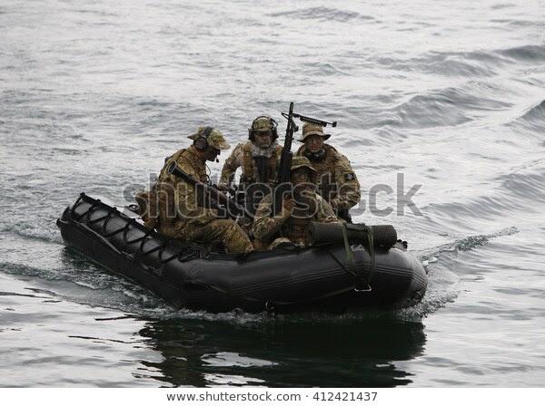 turkish-navy-seal-on-practice-600w-412421437