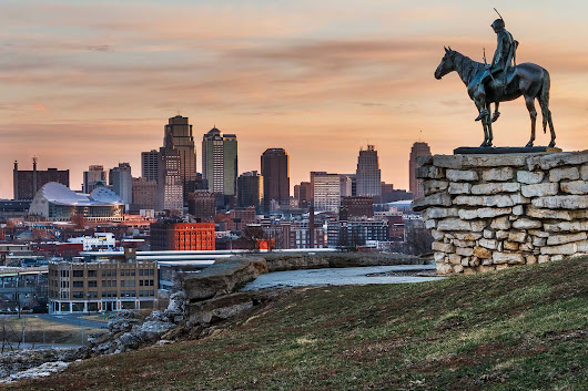Six Quirky Kansas City Businesses You MUST Visit | Ontarget Interactive