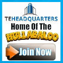 Join TeHeadQuarters.com