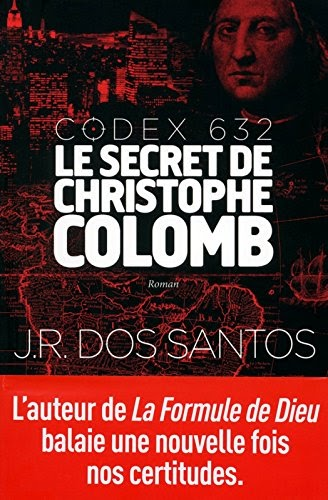 t l charger codex 632 le secret de christophe colomb pdf ebook en ligne livres gratuits en ligne. Black Bedroom Furniture Sets. Home Design Ideas