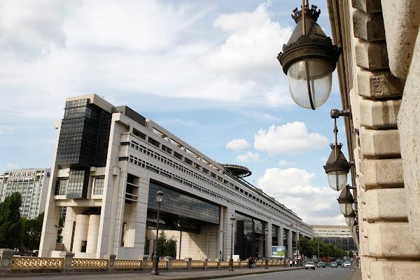 91102ce8890 La Cour des comptes s inquiète d un dérapage du déficit plus important que  prévu en 2019