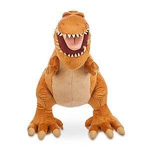 Butch Plush - The Good Dinosaur - Medium - 13''