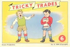trickytrades 6