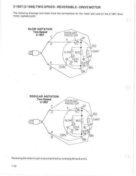 diagram whirlpool electric dryer heating element wiring
