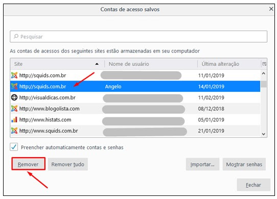 http://www.visualdicas.com.br/transfer/Screenshot_17.jpg
