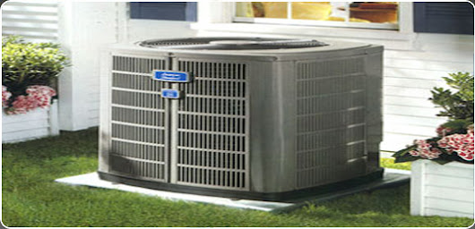 Air Conditioning Sherman Oaks