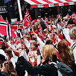 Norwegian Constitution Day - Wikipedia, the free encyclopedia