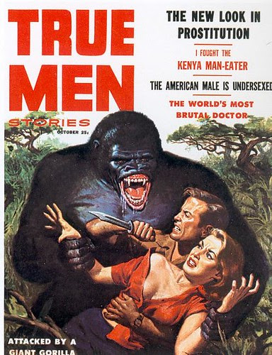 true_men_stories_10_1956