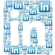 How to Be Found on LinkedIn