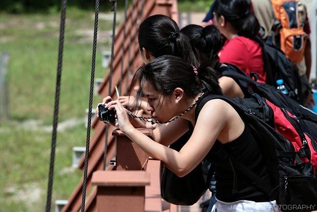 TourismMsia-3638