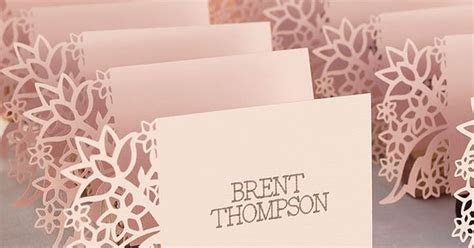 From invitations to decorations, create the wedding you?ve