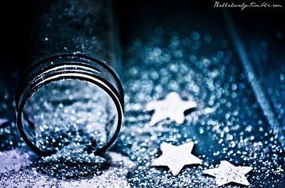 fairy dust, glitter, magic, star, stars