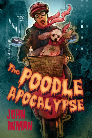 The Poodle Apocalypse