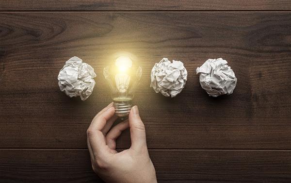 Ideas de negocios para emprender