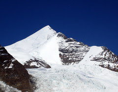kailash by BlogPicture1