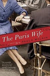 The Paris Wife book cover.jpg
