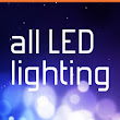 All LED Lighting - Keith Dawson - Breaking: Is the Switch Light Bulbs Company Dead?