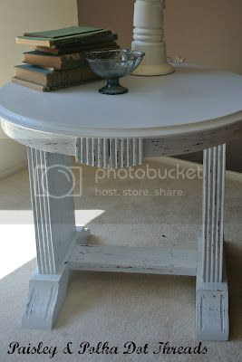 photo chippysidetable3_zpsa07a4d72.jpg