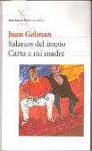 J.Gelman:Salarios del impío