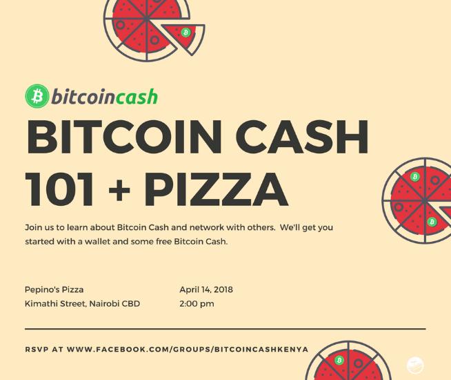 bitcoin market value app