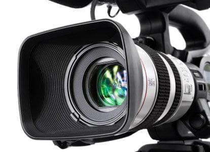 tv-camera-crop