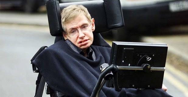 Birth Anniversary Special: Stephen Hawking fulfilled his desire to travel zero gravity in the year 2007