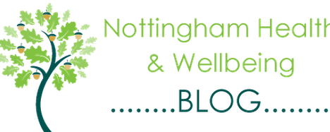 Drinking water helps prevent dehydration, headaches and constipation | Nottingham Health Blog