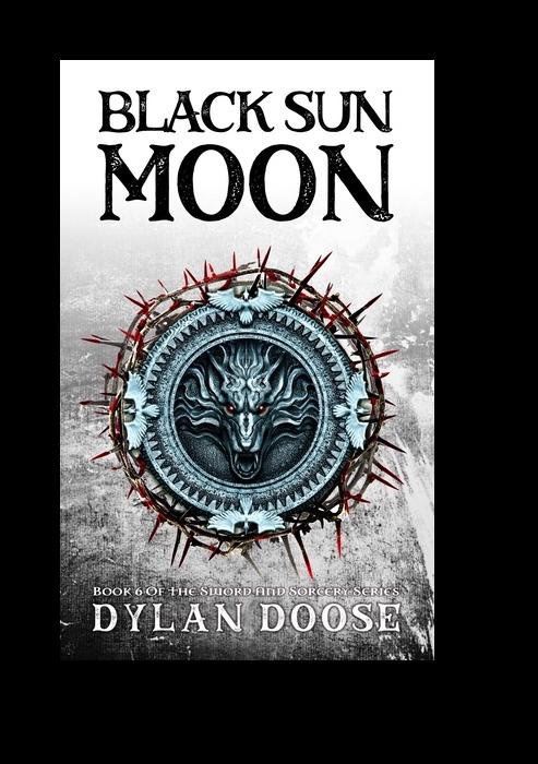 Black Sun Moon 3