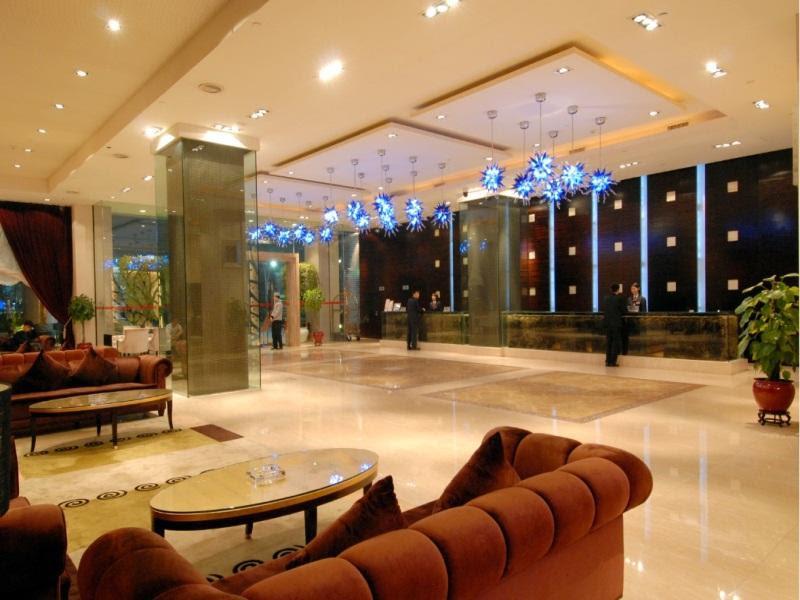 Discount Vienna Hotel Huanan City Branch