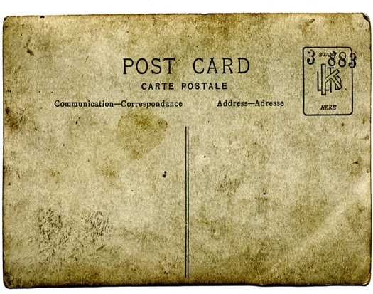 7 Reasons Postcard Marketing Can Be a Great Choice