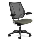 Modern Office Chairs | AllModern - Contemporary Office Chair ...