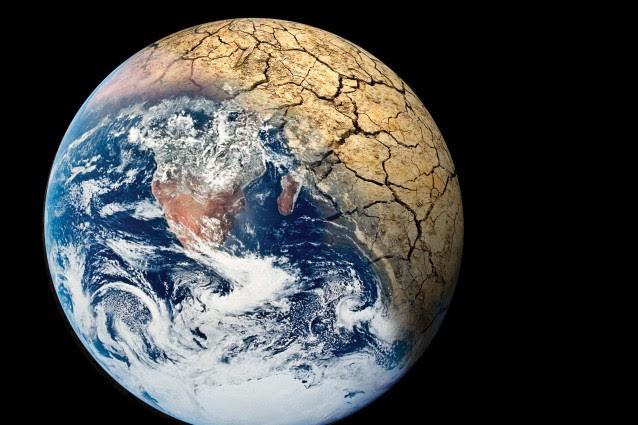 http://static.fanpage.it/scienzefanpage/wp-content/uploads/2012/07/estinzione_umanit%C3%A0-638x425.jpg