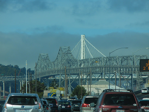 DSCN9301 _ New East Span of San Francisco Bay Bridge