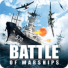 Battle of Warships 1.69.2