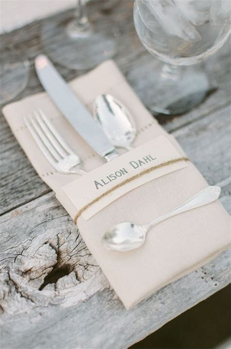 46 best Napkin Rings images on Pinterest   How to fold