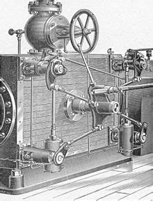 History of the steam engine - Wikipedia
