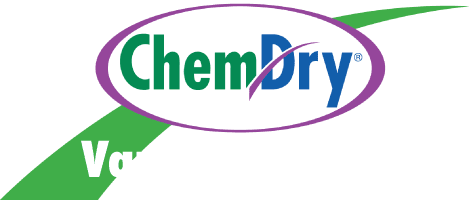 Sacramento Carpet Cleaning Coupons | Van's Chem-Dry