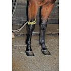 Jacks 974 Horse Leg Soaker