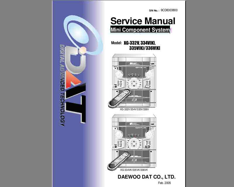 Diagram Schematic Diagram Manual Daewoo Rm 151 Miniponent System Full Version Hd Quality Miniponent System Diagramnuttp Abacusfirenze It