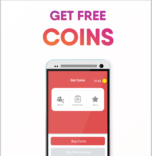 royal followers apk unlimited coins