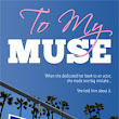 Guest Blog: To My Muse by Nicola M. Cameron - Faye Avalon