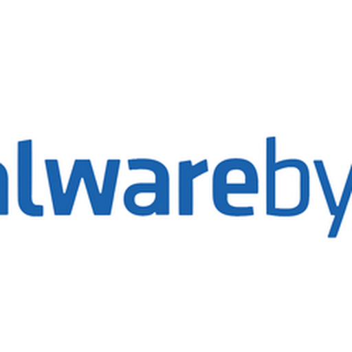 Free Anti-Malware & Internet Security Software