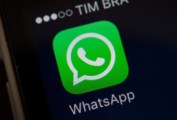 WhatsApp blue tick trick how to read a message without the ...