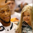 Princess Lacey gives a face to the fight against childhood cancer