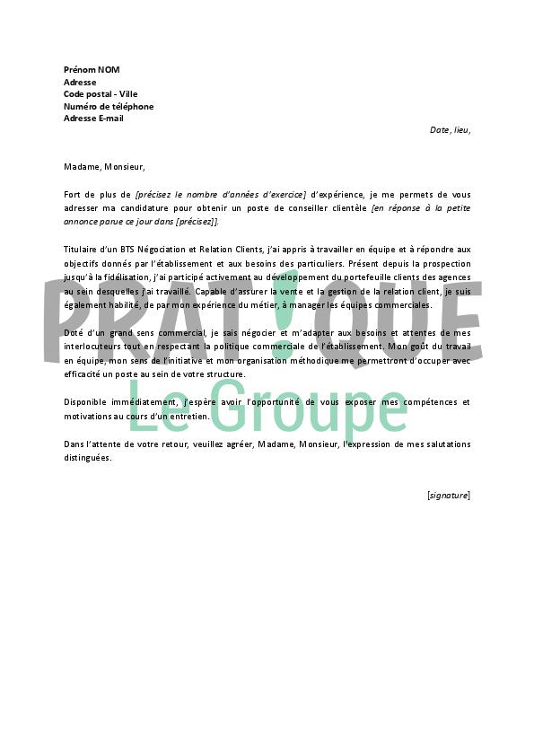 lettre de motivation soudeur pdf