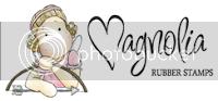 photo magnoliastamps_zps0d7b5619.png