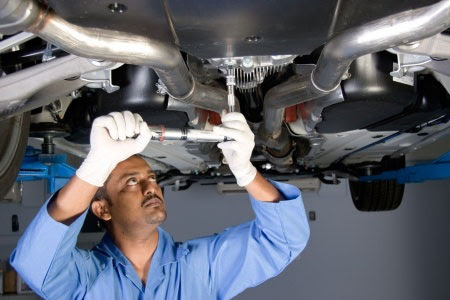 How to maintain your transmission | Transmission Maintenance | Fort Lauderdale Transmission Repair Shop