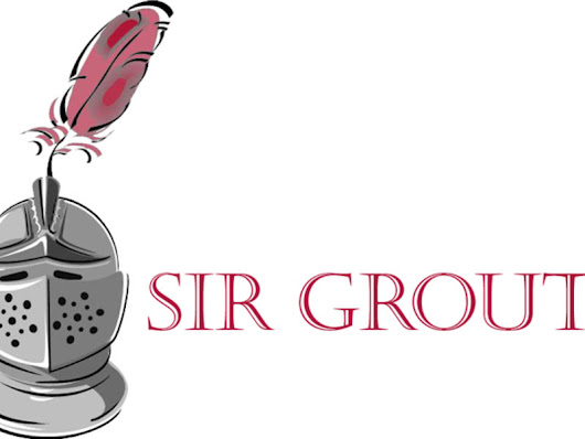Sir Grout Targets Waukesha for Expansion