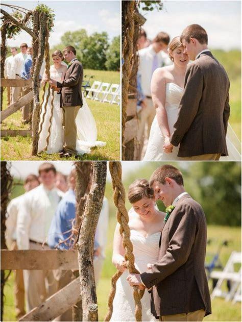 Best 25  Christian weddings ideas on Pinterest   Wedding