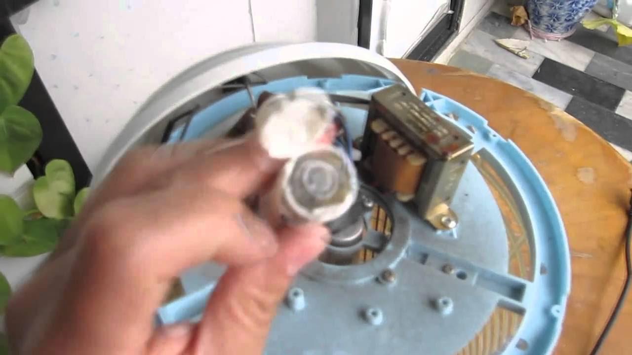 starter wiring diagram image 6
